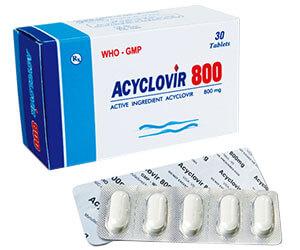 bactrim generic cost at walmart